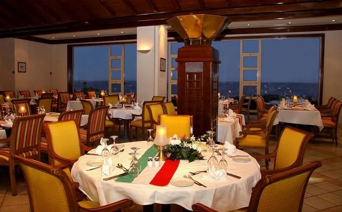 فندق رويال جراند