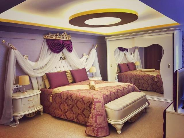فندق رويال لايف اكسكلوزيف