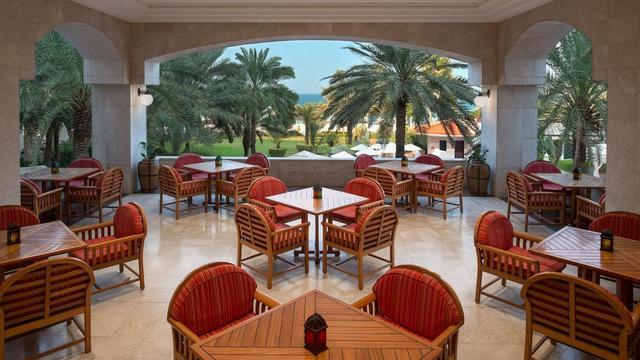 فندق عجمان