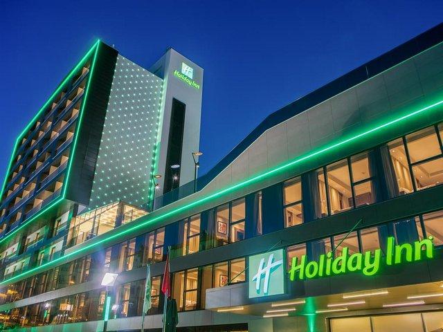 افضل فنادق انطاليا بتركيا للعوائل