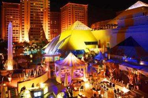 فنادق سيتي ستارز القاهرة من افضل فنادق القاهرة