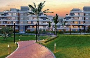 فنادق التجمع الخامس بالقاهرة من افضل فنادق القاهرة
