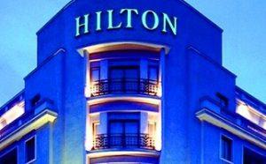 فندق هيلتون الاسكندرية من افضل فنادق الاسكندرية