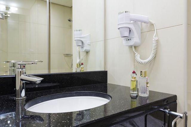 حمام ايبس ديرة سيتي