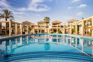 فنادق ام القيوين من أفضل فنادق الامارات