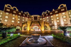 فنادق اسلام اباد من افضل فنادق باكستان
