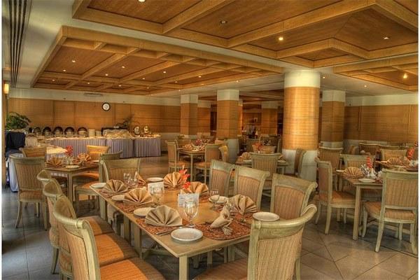 فنادق اسلام اباد العاصمة