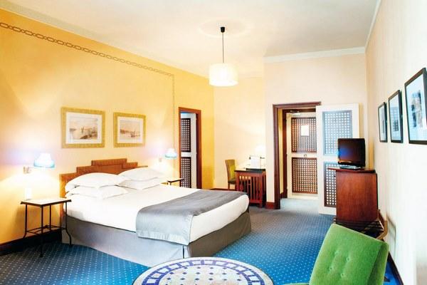 فنادق بمدينة مرسيليا