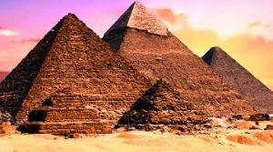 فنادق المهندسين القاهرة من افضل فنادق القاهرة