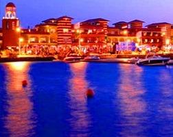 افضل فنادق الساحل الشمالى مصر