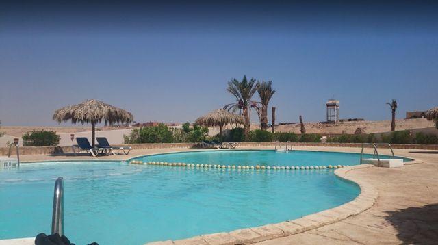 سفاجا مصر