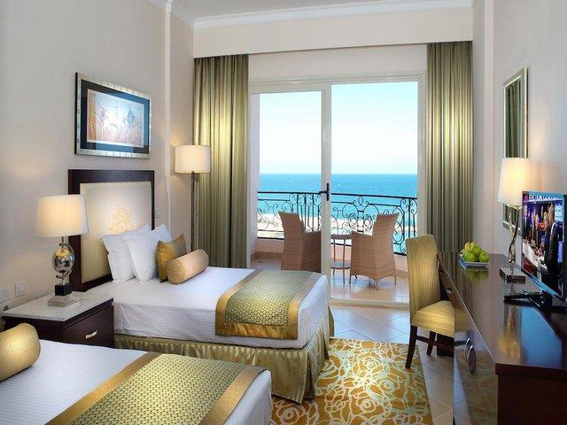 فنادق خمس نجوم في الاسكندرية