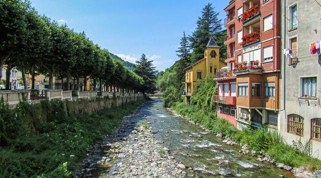 اجمل الاماكن السياحية في فالنسيا