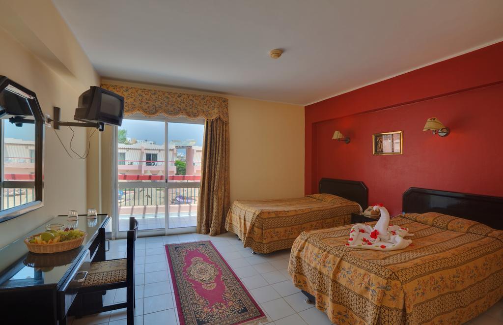 فندق بيروت الغردقة بوكينج