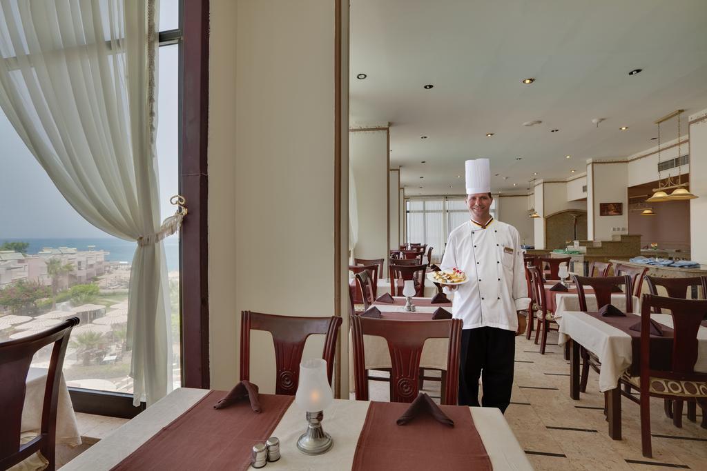 اسعار فندق بيروت الغردقة