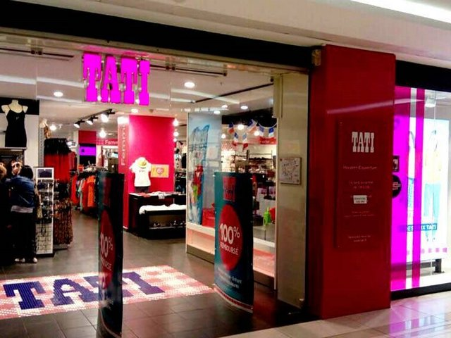 Kosciuszko لاب الكسل اسماء محلات ملابس في فرنسا Comertinsaat Com
