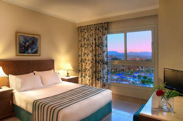 ارخص فنادق مرسى علم والغرف المتاحة