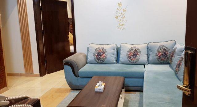 مزايا فندق الحوراء في مالديف السعودية