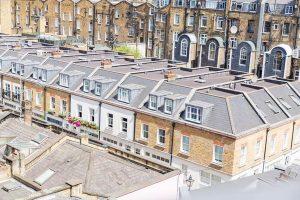 شقق فندقية لندن الهايد بارك من أفضل شقق فندقية في العاصمة