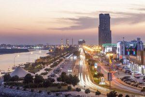 السوق الكويتي راس الخيمة افضل اسواق السعودية