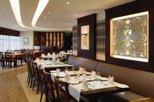 فندق رامادا ابوظبي من افضل فنادق ابوظبي