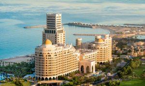 فنادق راس الخيمة على البحر من أفضل فنادق الإمارة