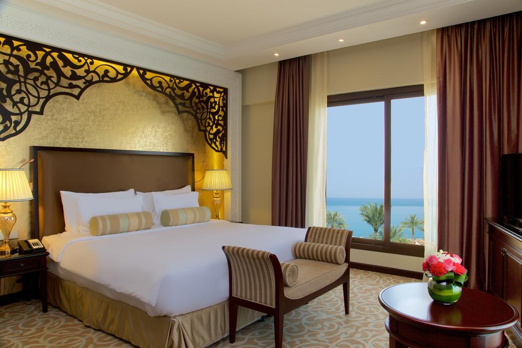 فنادق في راس الخيمة على البحر
