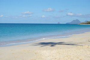 اين يقع خليج سوما