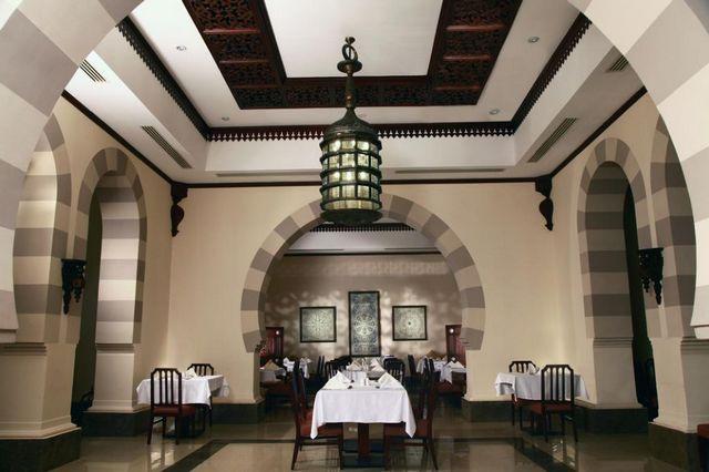 أسعار فندق ستيلا دي ماري مكادي في الغردقة