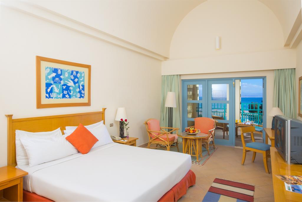 فنادق طابا مصر