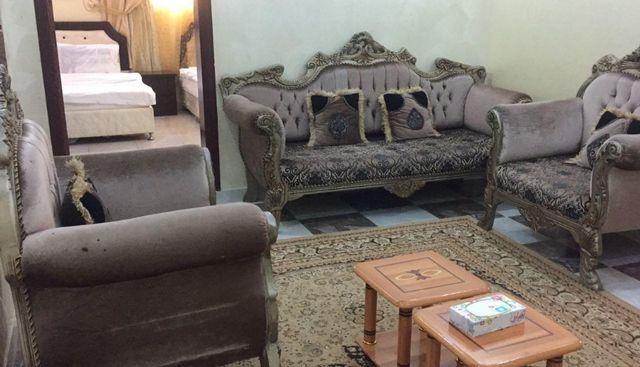 افضل الفنادق في املج السعودية