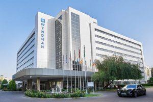 فنادق اوزباكستان