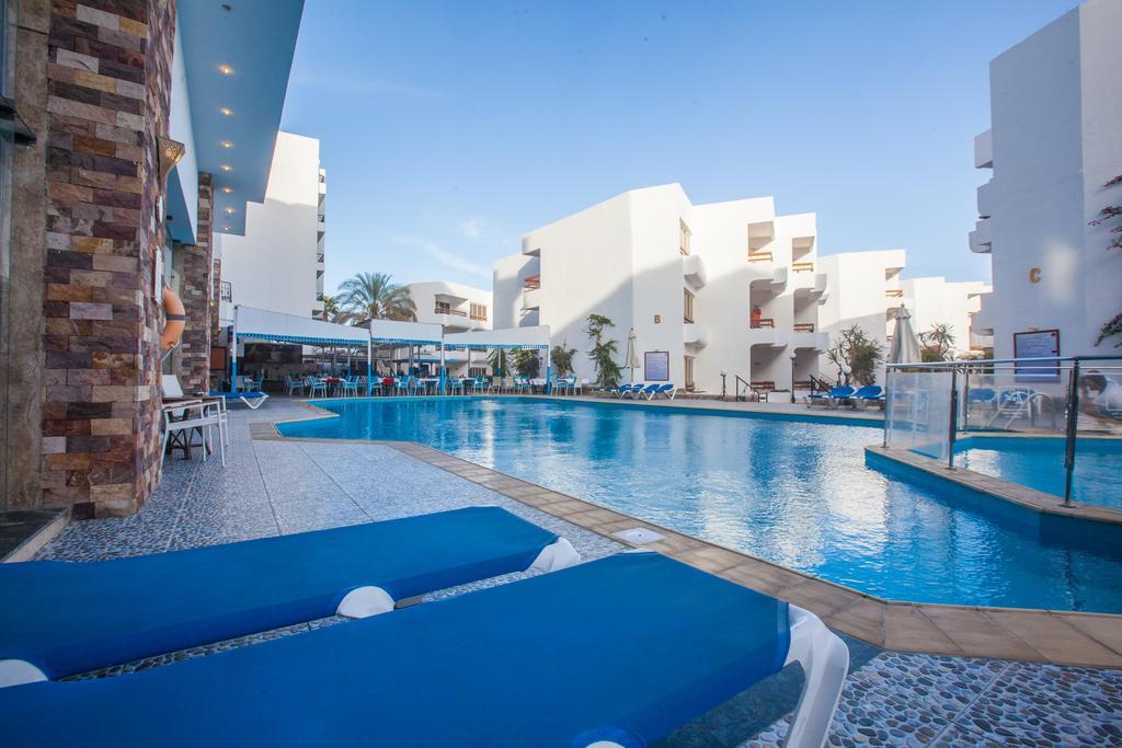 فنادق الغردقة مصر