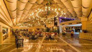 افضل فنادق مرمريس 5 نجوم نستعرضها معكم في هذا التقرير