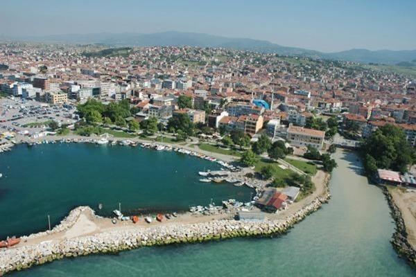 اين تقع يلوا وكم يستغرق السفر بين يلوا اسطنبول رحلاتك