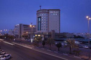 فنادق الاحساء المبرز السعودية