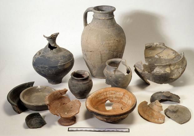 متحف البطحاء بفاس
