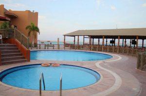 ارخص فنادق ينبع السعودية نستعرضها وإياكم في هذا التقرير