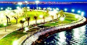فنادق الشرقيه الدمام من افضل فنادق الدمام