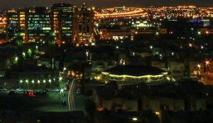 فنادق الدمام والخبر من افضل فنادق السعودية