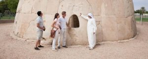 اماكن سياحية في العين الامارات