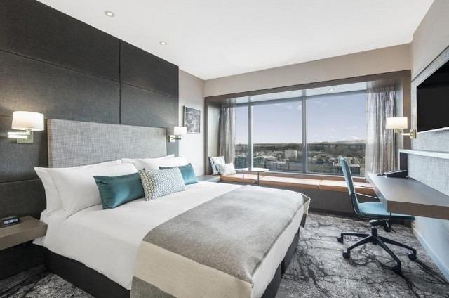 فنادق بدولة نيوزيلندا
