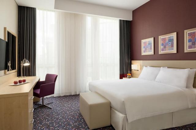 فنادق في الظهران