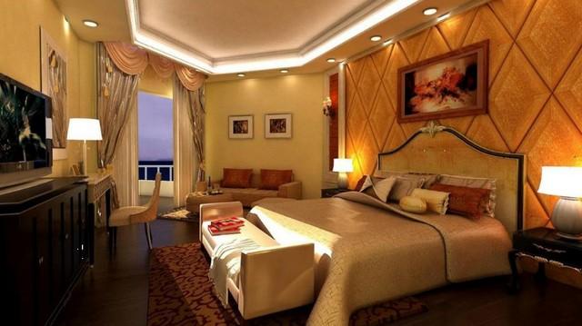 فنادق بطابا 5 نجوم