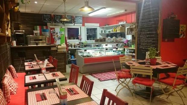افضل المطاعم في طنجة