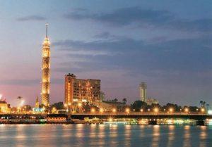 اشهر 7 من شوارع القاهرة السياحية ننصح بزيارتها