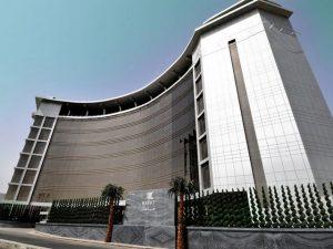 تتميّز فنادق خميس مشيط من بين فنادق السعودية بتقديم افضل سبل الراحة والرفاهية