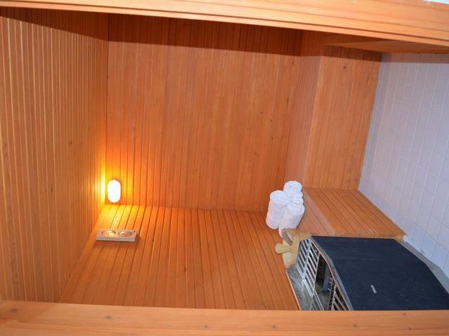فندق ارتياد للأجنحة الفندقية في تبوك
