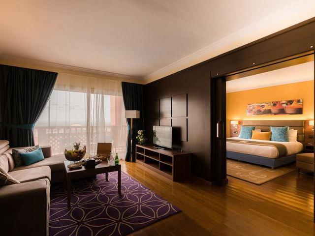 فندق سافوي مراكش