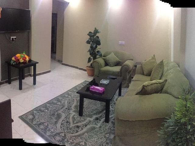 فندق رمادا تبوك